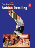 Case Studies on Fashion Retailing