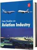 Case Studies on Aviation Industry