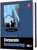 Through Corporate Restructuring: Case Studies