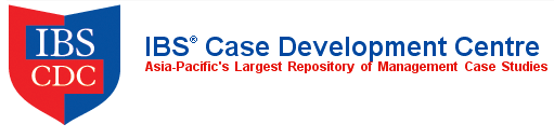 electronic customer relationship management case study