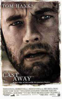 Amazon.com - Cast Away (Widescreen Edition)