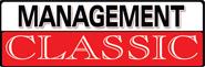 Management Classic