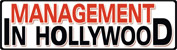 Management In Hollywood