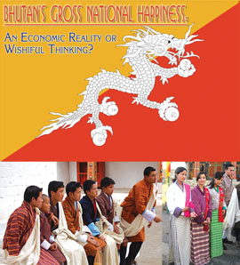 bhutan case study