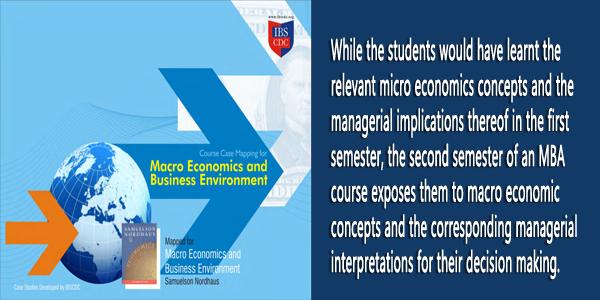 Case Study|Business|Management|Economics|Finance|Marketing