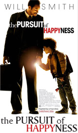 Amazon.com - The Pursuit of Happyness (Widescreen Edition)
